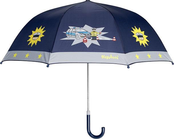 Schirm für Kinder