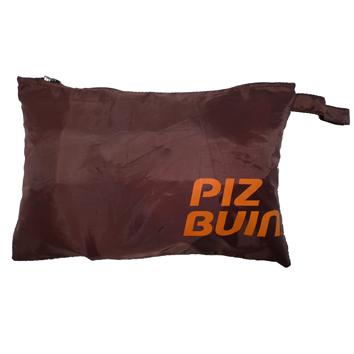 Bikini-Bag Piz Buin